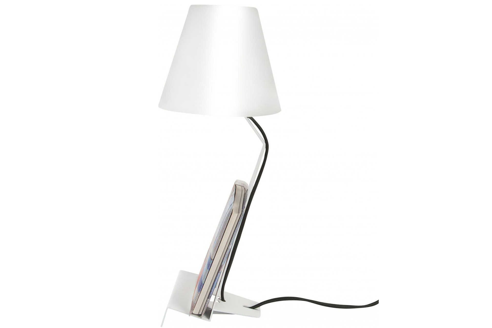 Светильник Tablet от Roomble