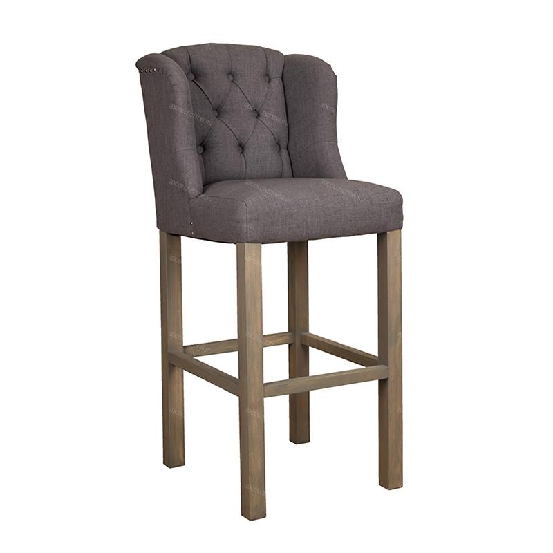 Барный стул Georgia от Roomble