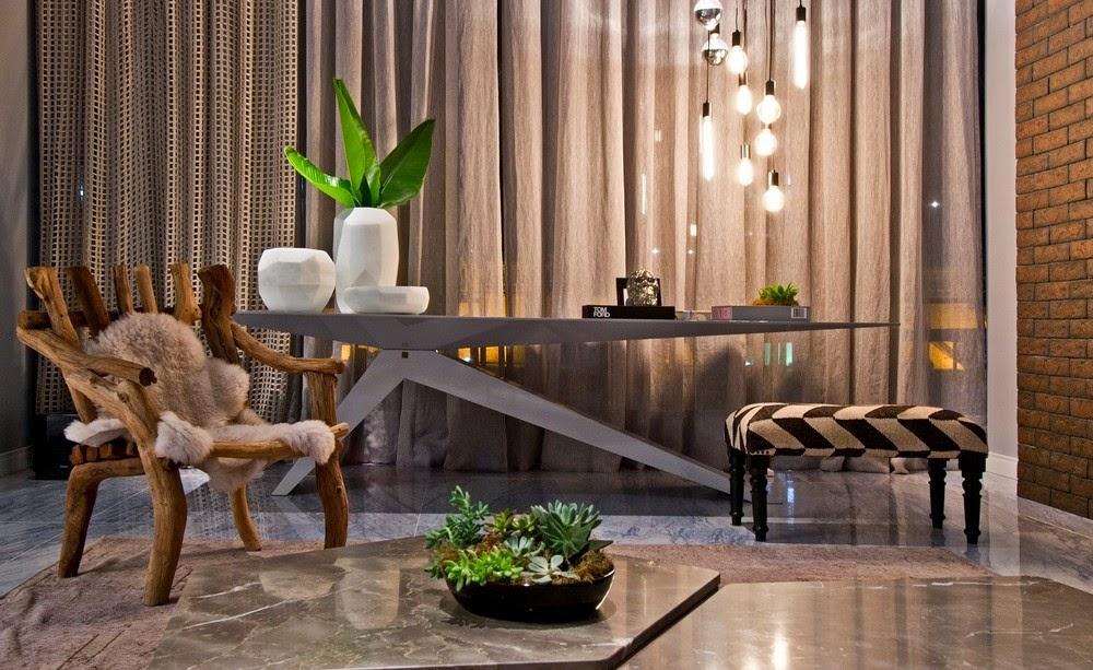 Мебель и предметы интерьера в цветах: серый, коричневый, бежевый. Мебель и предметы интерьера в стиле лофт.