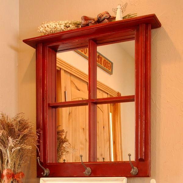 Мебель и предметы интерьера в цветах: бордовый, бежевый. Мебель и предметы интерьера в .