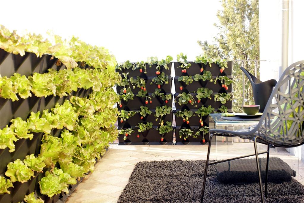 Идеи для балкона своими руками: комната отдыха или мини-тепл.