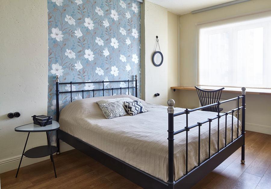 Мебель и предметы интерьера в цветах: черный, серый, светло-серый, белый. Мебель и предметы интерьера в стилях: скандинавский стиль.