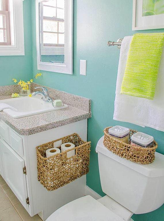 Мебель и предметы интерьера в цветах: бирюзовый, серый, светло-серый, салатовый. Мебель и предметы интерьера в стиле средиземноморский стиль.