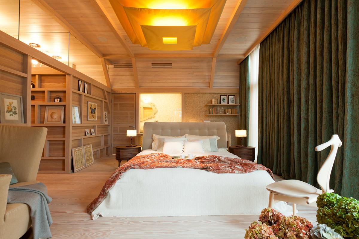 Мебель и предметы интерьера в цветах: светло-серый, белый, коричневый, бежевый. Мебель и предметы интерьера в .