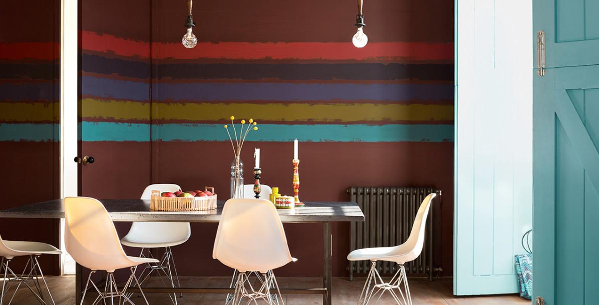 Мебель и предметы интерьера в цветах: черный, серый, белый, сине-зеленый, темно-коричневый. Мебель и предметы интерьера в стилях: эклектика.
