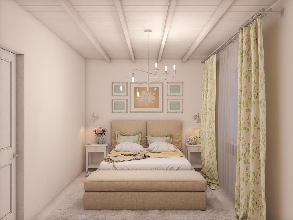 Мебель и предметы интерьера в цветах: коричневый, бежевый. Мебель и предметы интерьера в стилях: эклектика.