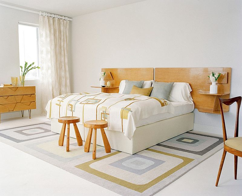 Мебель и предметы интерьера в цветах: желтый, серый, светло-серый, белый, бежевый. Мебель и предметы интерьера в стилях: экологический стиль.