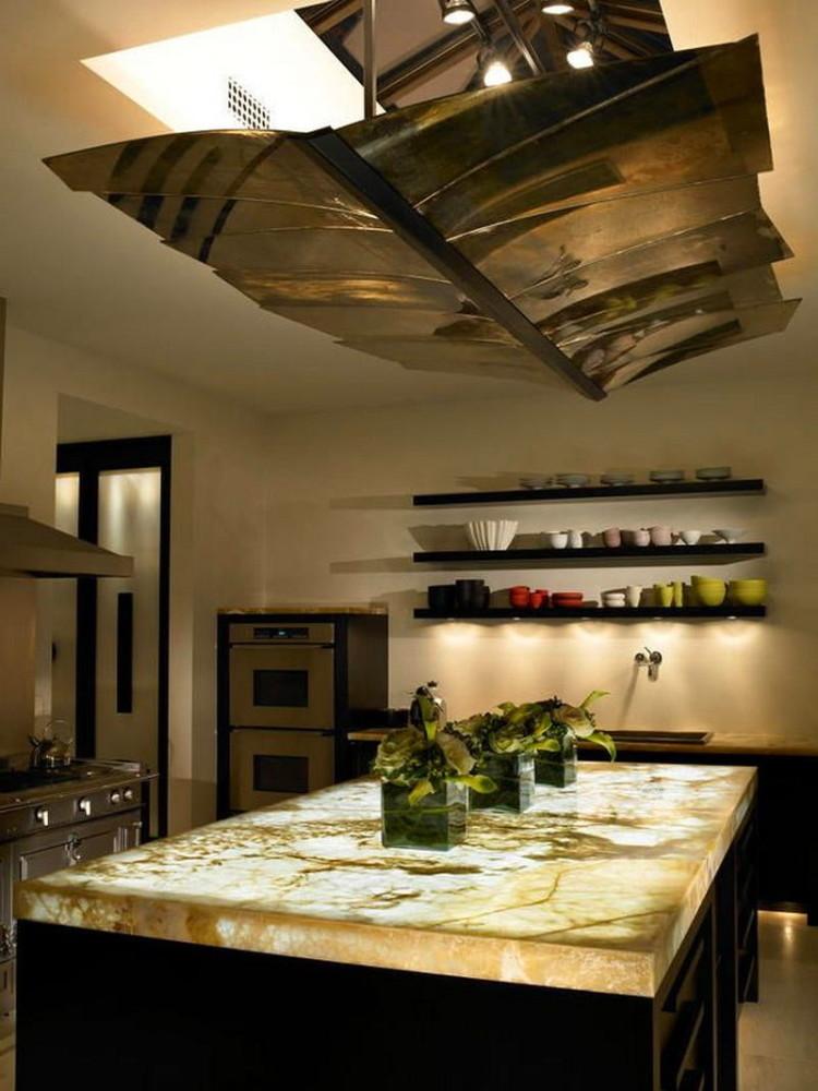 Кухня в цветах: черный, серый, белый, темно-зеленый, коричневый. Кухня в .