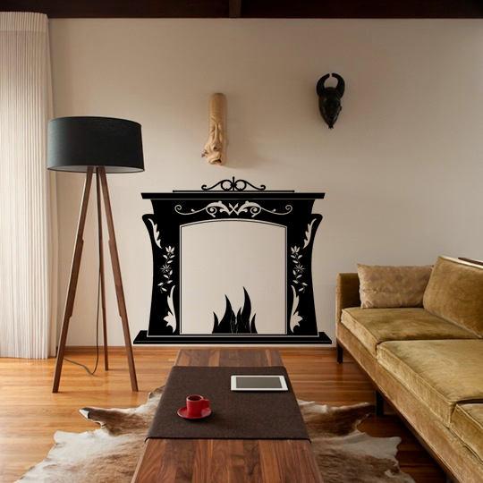 Гостиная, холл в цветах: черный, серый, коричневый, бежевый. Гостиная, холл в стиле американский стиль.