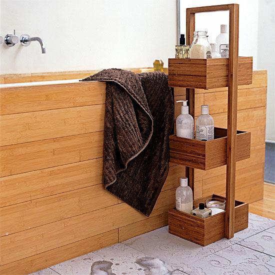 Мебель и предметы интерьера в цветах: коричневый, бежевый. Мебель и предметы интерьера в .