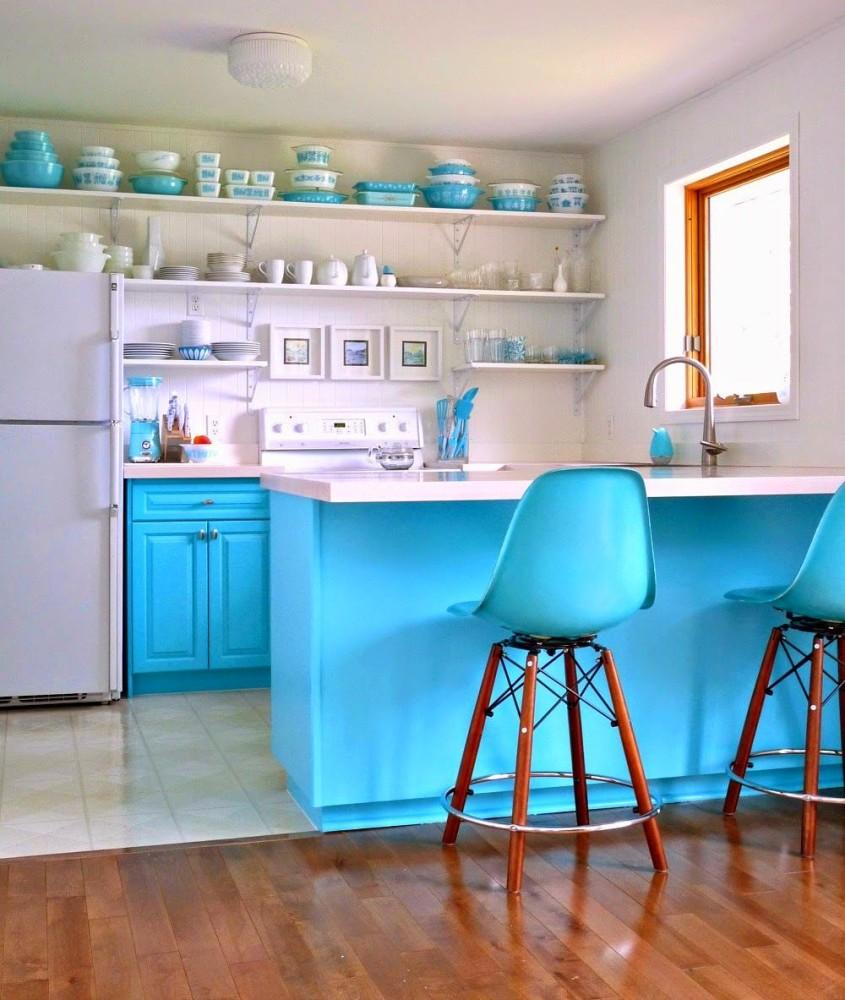 Архитектура в цветах: оранжевый, голубой, бирюзовый, черный, серый. Архитектура в стилях: кантри, американский стиль, экологический стиль.