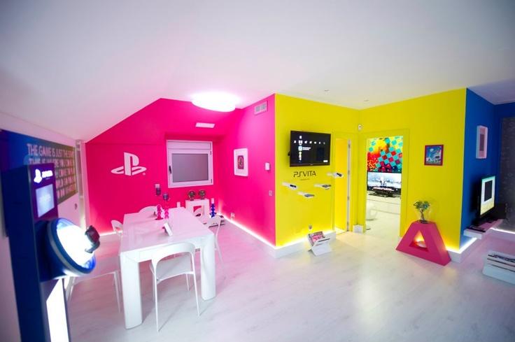 в  цветах:   Лимонный, Розовый, Светло-серый, Серый, Фиолетовый.  в  .